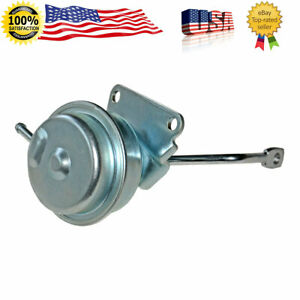 04884234ab For Dodge Chrysler Neon Srt 4 16gk Turbo Charger Wastegate Actuator
