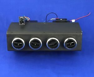 Universal Car And Truck Heater 12v Under Dash Cm 432 000lc_h_12v