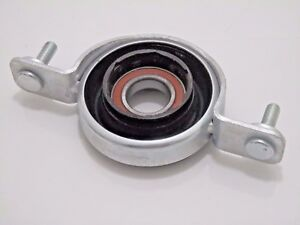Ford Explorer Sport Trac 2007 2wd Driveshaft Center Support Bearing 7a2z4a499a