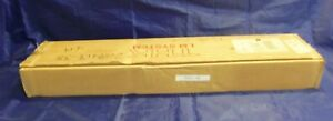 New Shs24 700l Thk Linear Rail Bearing Nib