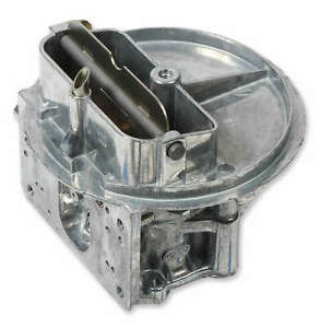 Holley 134 359 Replacement Main Body