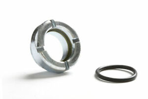 Holley 26 112 Fuel Bowl Sight Window Kit Service Part