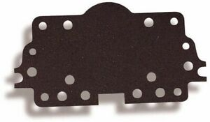Quick Fuel 8 27qft Secondary Metering Plate Gaskets