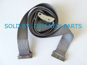 4 E Track Cam Straps 8 Truck Trailer Enclosed Cargo Van Tie Down 3pc Ends