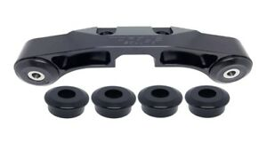 Torque Solution Billet Rear Differential Brace Bushing For Subaru Wrx Sti 08