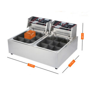 Commerical Pasta Cooking Machine Commercial Cooking Oven Snack Equip 220v