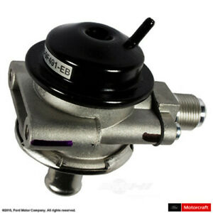 Secondary Air Injection By Pass Valve Bypass Valve Fits 99 00 Ford Mustang