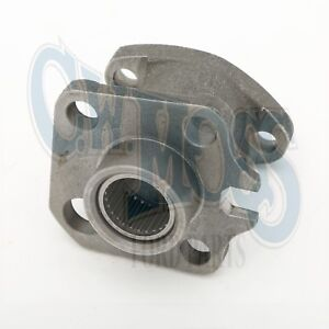 Ford Model A Steering Sector Housing 1928 31