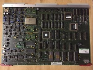 Waters Micromass Q tof Api Us N920231a Board