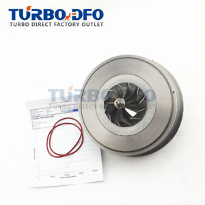 Gtb2056v Turbo Core 777318 A6420901680 For Jeep Grand Cherokee 3 0 Crd Om642