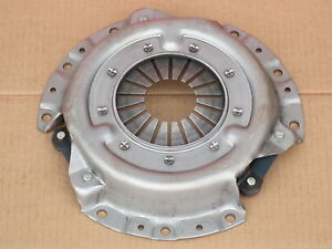 Clutch Pressure Plate For Ih International 234 244 254