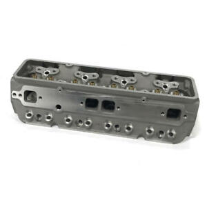 Renegade Engine Bare Cylinder Head 11974a 210cc Aluminum 64cc For Chevy Sbc