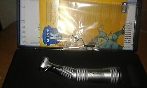 New Kavo Implant Motor physio Surgical 20 1 Pushbutton Handpiece