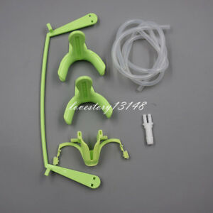 Dental Oral Dry Field System Nola Retractor Orthodontic Lip Cheek Retractor