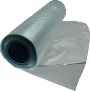 Value Collection Heat Shrink Wrap System Refills Type Shrink Wrap Refill