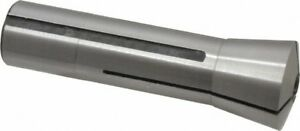 Value Collection 10mm Steel R8 Collet 7 16 20 Drawbar Thread