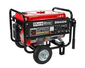 Generators For Home Use Depot Electric Power Outage Emergency Back Up Rv Gas
