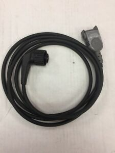 Physio Control Lifepak 12 20 Quik combo Therapy Cable 11110 000040