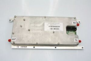 Rf 15w Power Amplifier 3 4 3 8 Ghz 28db 42dbm Transceiver Tested 3 5 3 6 Wimax