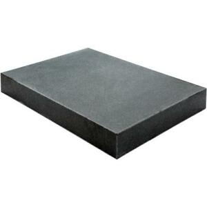 G9654 Grizzly 18 X 24 X 3 Granite Surface Plate No Ledge