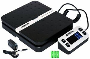 Postal Shipping Scale Digital Box Weight Envelope Weighing Postage Weigh Scales