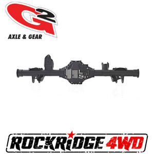 G2 Core 44 Rear Axle Housing Bare 97 06 Jeep Wrangler Tj Lj Unlimited Dana 44