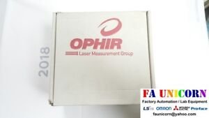 ophir L250w sh Rohs Thermal Power energy Laser Measurement Sensor Fast Shippin