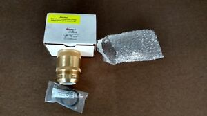 Centricut Model C47 082 Nozzle Retaining Cap Pt 19xl 19xls 36 600 Plasma Torch
