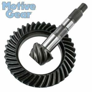 Motive Gear Differential Ring Pinion Tl529l29 5 29 For Toyota 8