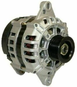 New Alternator For Chevrolet Aveo 1 6l 2004 2005 2006 2007 2008 04 05 06 07 08
