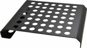 Huot 49 Collet Er16 Steel Collet Rack And Tray 7 7 32 Inch Wide X 1 3 8 Inch