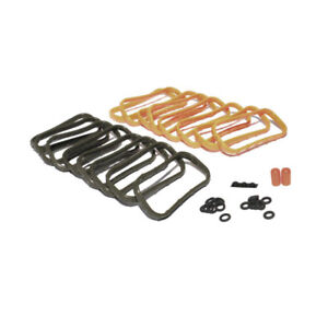 Fast Intake Manifold O ring Kit 146017 Lsxr Lsxrt Gasket Seal Kit