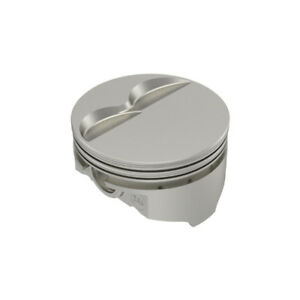 Kb Pistons Engine Piston Set Kb246 040 4 040 Bore Flat Top 2v For Ford 302 Sbf