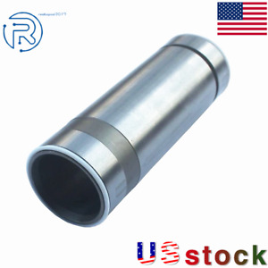 Airless Paint Spray Inner Cylinder Sleeve For Sprayer 1095 1595 5900 Usa