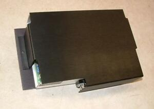 Nanometrics Power Supply P n 7200 2266