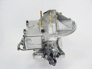Ford Carburetor Motorcraft 1964 66 Mustang Fairlane Custom 289 150 Core Refund