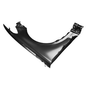New Fo1240289 Ds7z16006a Fender Front Quarter Panel Driver Left Side Lh Hand