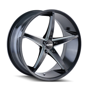 05 10 Honda Odyssey Wheels Tires Tpms Package Depax Pax Replacement Runflats
