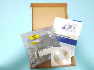 Ni National Instruments Ni Pci gpib Ieee 488 2 Interface Adapter Card