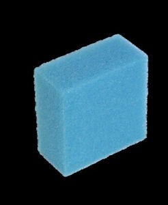 Racerdirect Methanol Fuel Cell Foam 30154