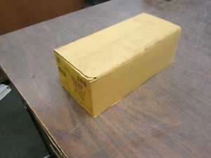 Hubbell Twist lock Outlet 2410 20a 125 250v 3p 4w box Of 10 New Surplus