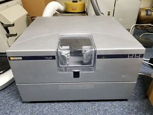 Sirona Cerec Inlab Milling Unit