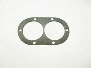 M G 330923 Cylinder Case Gasket For Sears Husky K17 K18 Rolair Air Compressor