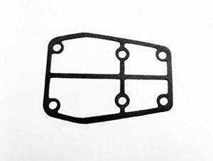 M G 3301025 Head Cover Gasket For Rolair K30 Air Compressor Rol Air K 30