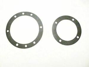 M G 330866k Lower End Pump Gasket Set For Sears Husky Air Compressor