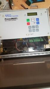 Recloser Control Substation Electrical Power Max100