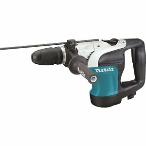 Makita Hr4002 10 Amp 1 9 16 In Sds max Rotary Hammer