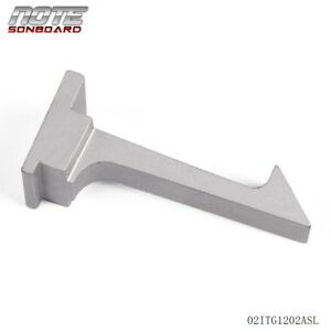 Center Console Arm Rest Latch Fix For 1992 2003 Ford Ranger Mazda B Series