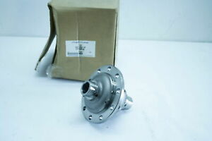 New Oem Ford Escape Mercury Mariner Differential Assembly 5l8z 4026 Aa