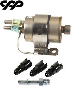Cpp Ls Conversion Fuel Injection Efi Fi Fuel Filter Pressure Regulator 58 Psi